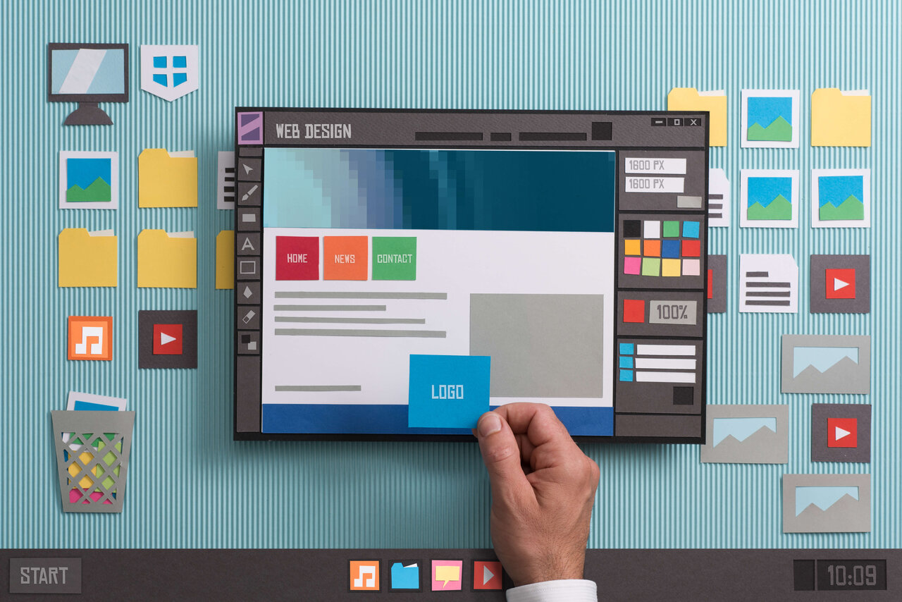 consejo diseño web