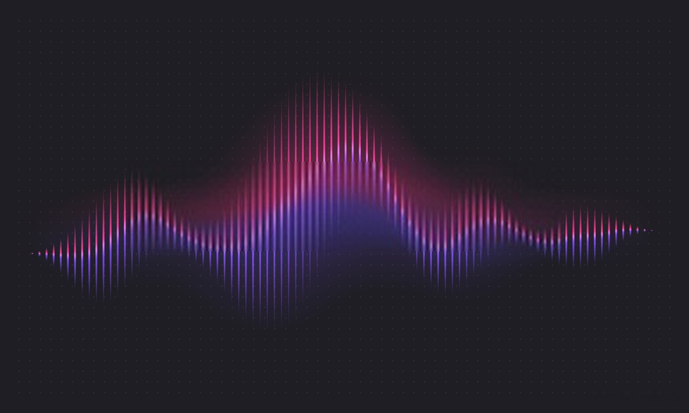 sonido efecto doppler